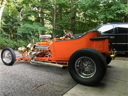 Picture of Classic '23 Ford T Bucket located in Tonka Bay Minnesota Offered by a Private Seller - P4YD