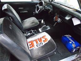 Picture of '67 Nova - P4YP