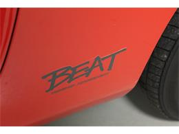 Picture of '91 Beat - P4ZD