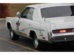 Picture of '78 Newport - P52F