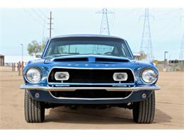 Picture of '68 GT350 - P55T