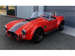 Picture of '65 MKIII - P56I