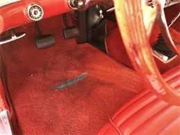 Picture of '57 Thunderbird - P582