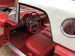 Picture of '57 Thunderbird - P582