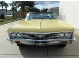 Picture of '66 Impala SS - P5AC