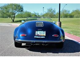 Picture of '57 Speedster - P5B9