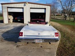 Picture of '75 Delta 88 Royale - P5BQ