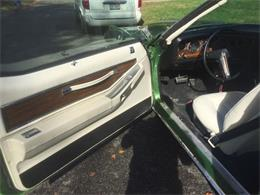 Picture of '76 Pontiac Grand Prix located in New York - $15,000.00 - P5BX