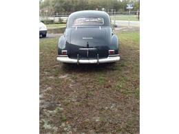 Picture of Classic 1941 Oldsmobile 66 - P5CK