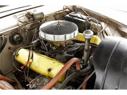 Picture of '62 Gran Turismo - P5DM
