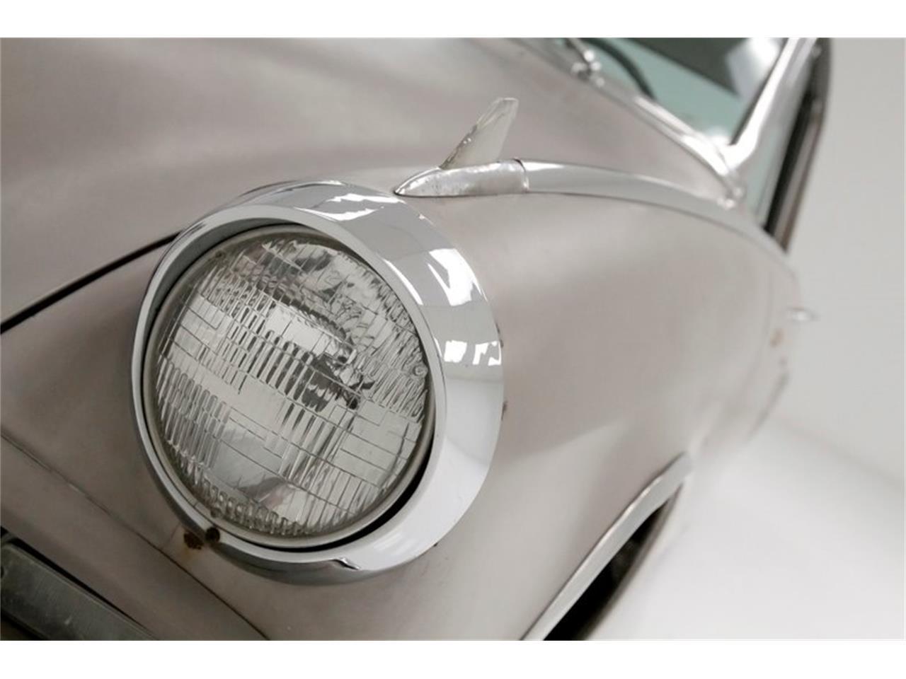 Large Picture of '62 Gran Turismo - P5DM