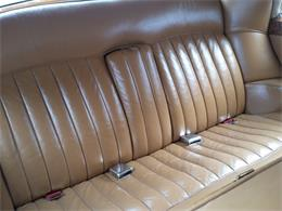 Picture of '62 Silver Cloud II - P5DR