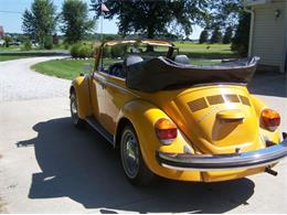 Picture of '78 Super Beetle - P5EW