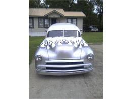 Picture of Classic '51 Sedan Delivery located in Cadillac Michigan - $23,995.00 - P5GA