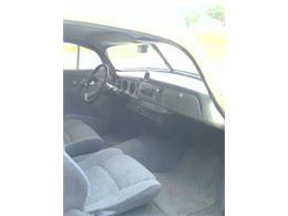 Picture of '51 Chevrolet Sedan Delivery - P5GA