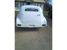 Picture of Classic 1951 Sedan Delivery located in Michigan - $23,995.00 - P5GA