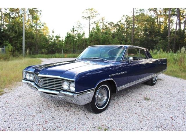 Picture of Classic '64 Electra 225 - $22,495.00 - P5GF