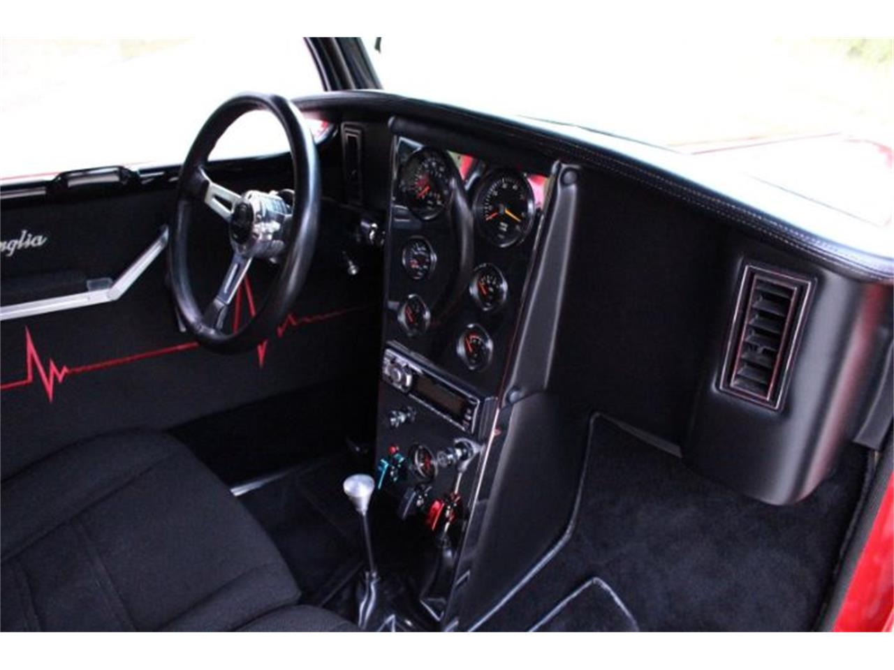 Large Picture of '49 Street Rod - P5GI
