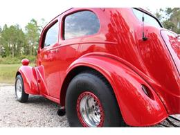 Picture of '49 Street Rod - P5GI