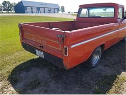Picture of '65 Pickup - P5H1