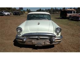 Picture of '55 Century - P5HC