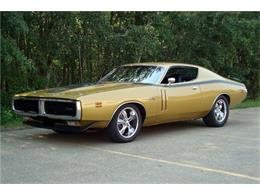 Picture of '71 Charger R/T - P31V