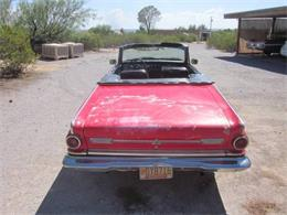 Picture of '64 Dart - P5IW