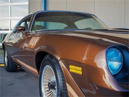 Picture of '79 Camaro - P5KE