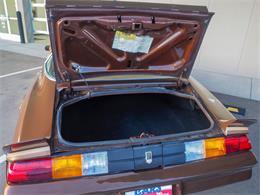 Picture of '79 Camaro - P5KE