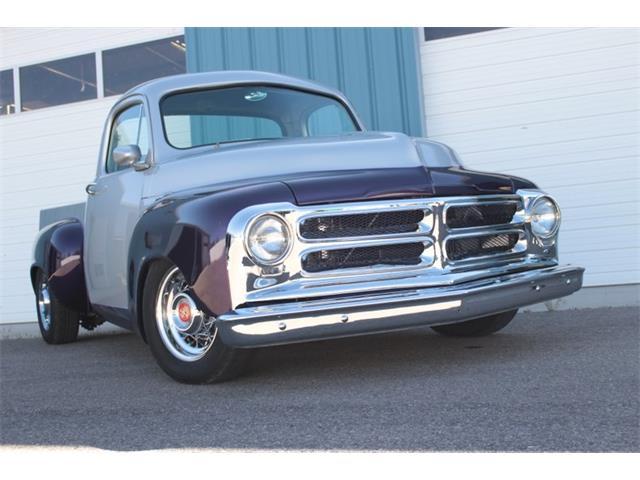 Picture of 1954 3R - $28,500.00 - P5MC