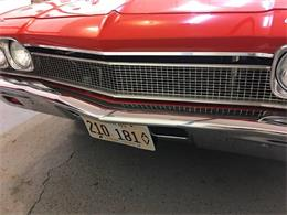 Picture of '68 Chevelle - P5MF