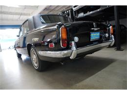 Picture of '71 Silver Shadow - P5MR