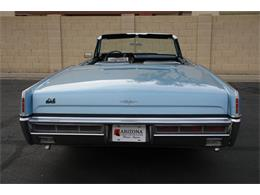 Picture of Classic '66 Continental located in Phoenix Arizona - $59,950.00 - P5NW