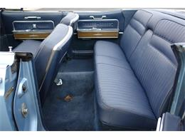 Picture of '66 Continental - P5NW