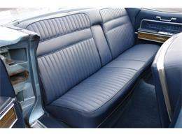 Picture of Classic '66 Continental Offered by Arizona Classic Car Sales - P5NW