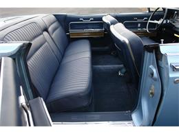 Picture of '66 Continental located in Arizona - $59,950.00 - P5NW