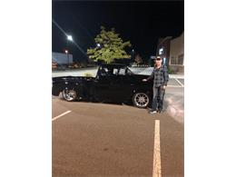Picture of Classic '55 Chevrolet Pickup - $65,000.00 - P5Q7