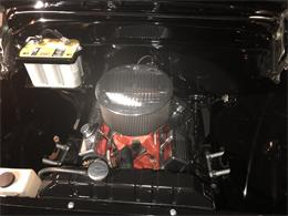 Picture of Classic '55 Pickup located in Denver Colorado Offered by a Private Seller - P5Q7
