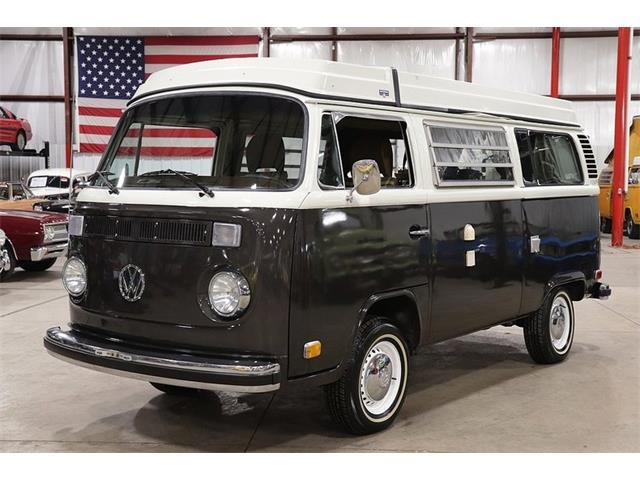 Picture of '78 Bus - P5Q9