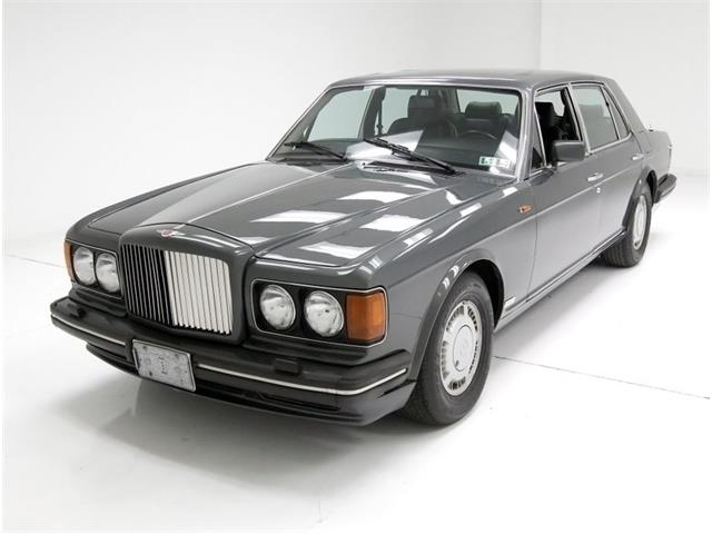 Picture of '90 Turbo - $14,900.00 Offered by  - P5RQ