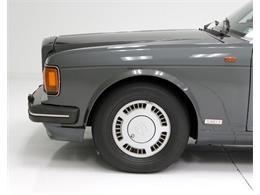 Picture of '90 Turbo - P5RQ