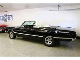 Picture of '68 Dart GT - P5RV