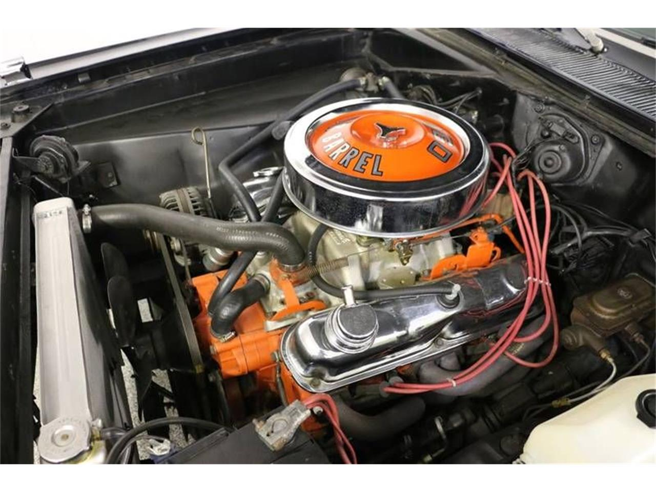 Large Picture of '68 Dart GT - P5RV