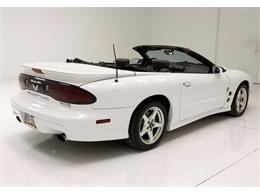 Picture of '99 Firebird Trans Am - P5RZ