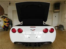 Picture of '07 Corvette - P5T5