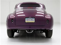 Picture of '46 Street Rod - P5U3