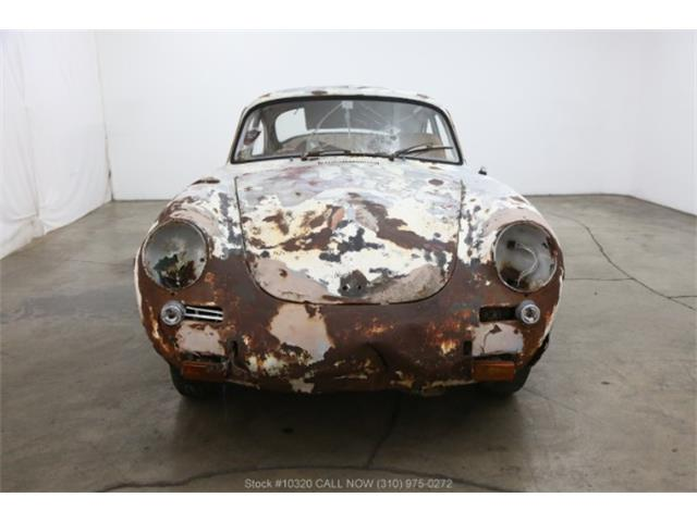 Picture of 1963 356B - $19,750.00 Offered by  - P5YI