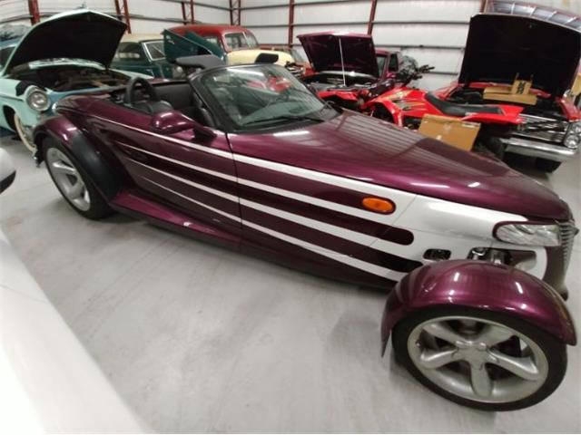 Picture of 1997 Prowler - $30,995.00 - P5Z1