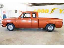 Picture of '79 D150 - P602