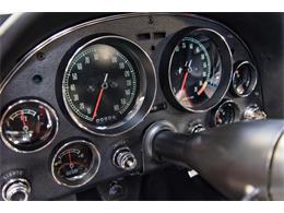Picture of '66 Corvette Stingray - P616